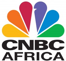 WEF Building Africa: Industrialisation key to Africa's economic transformation