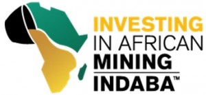 Mining Indaba Appoints Harry Chapman Director of Content