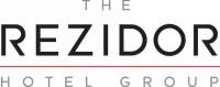 The Rezidor Hotel Group
