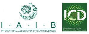 The Islamic Corporation for the Development of the Private Sector (ICD) and International Association of Islamic Business (IAIB) sign a MoU to cooperate in the development of private sector