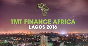 TMT Finance Africa in Lagos 2016 event announced in partnership with IHS Towers