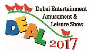 Africa market to immensely benefit from 'DEAL 2017' in Dubai: IEC