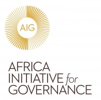 Africa Initiative for Governance launches Public Sector Scholarships