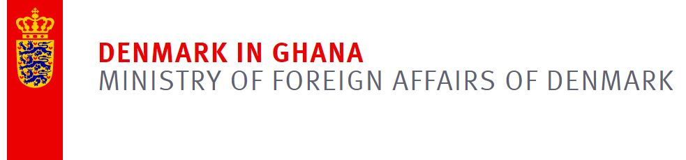 APO Group - Africa Newsroom / Press release | Maritime visit