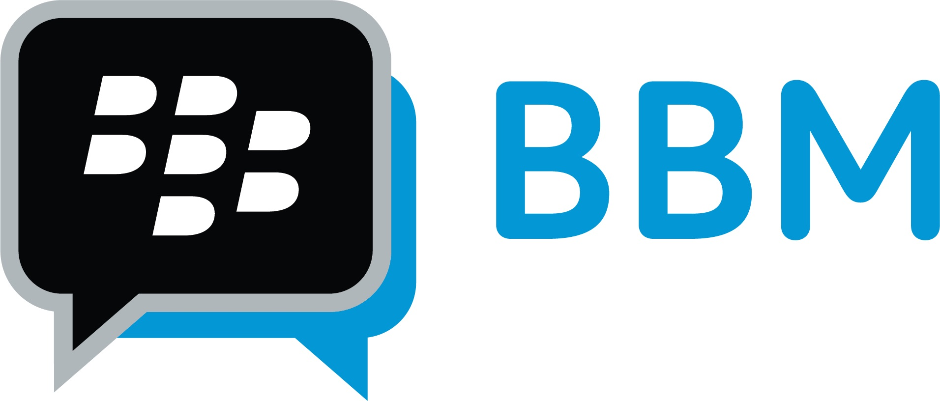 Bbm dating south africa