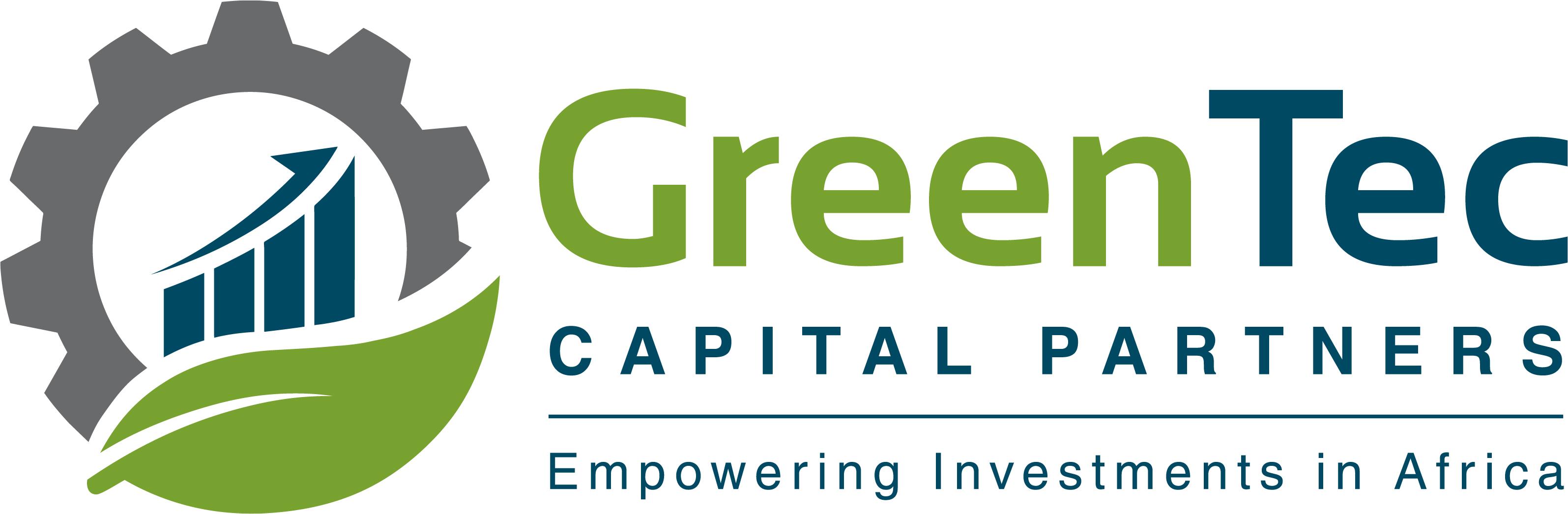 APO Group - Africa Newsroom / Press release | GreenTec Capital