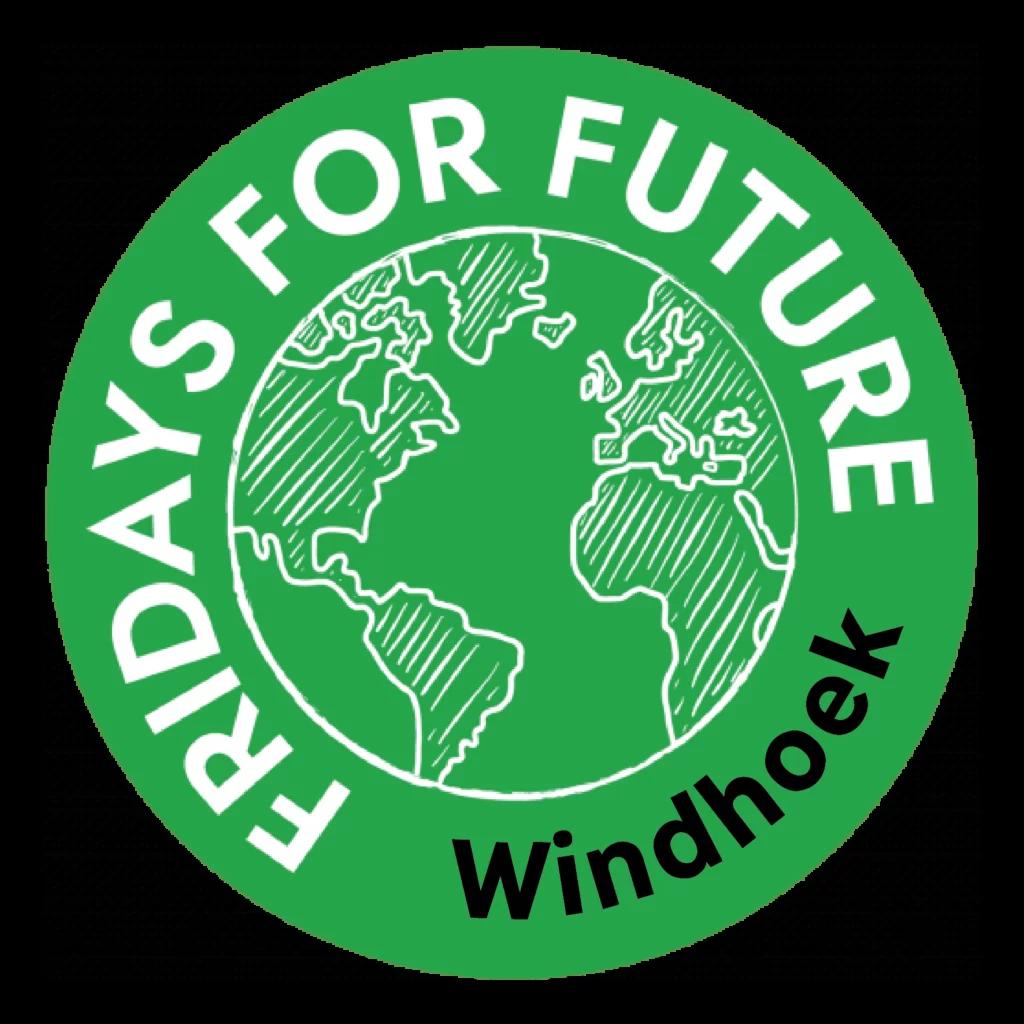 Fridays for Future Namibia