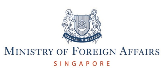 Ministry of Foreign Affairs - Singapore