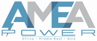 AMEA Power