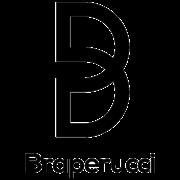 Braperucci Africa Communication