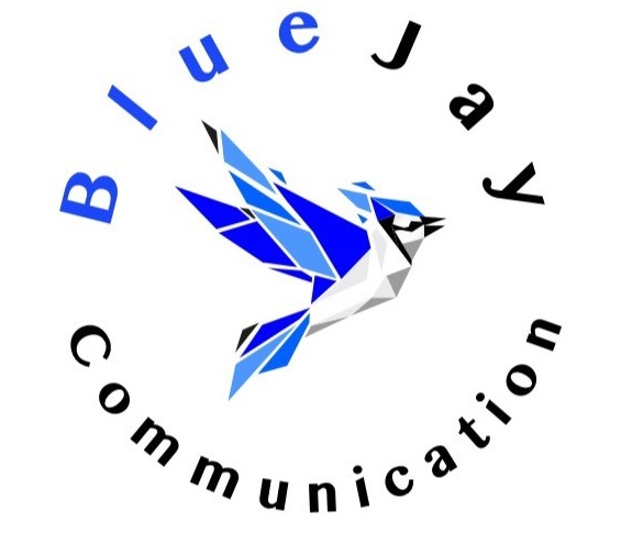 Blue Jay Communication