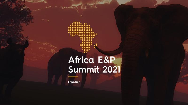 Chambre Africaine de l'Energie