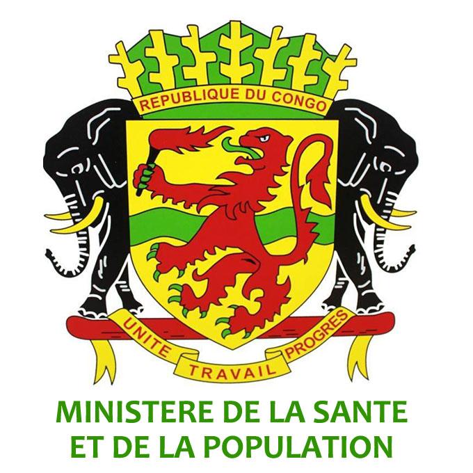 Ministere de la Sante, de la Population, de la Promotion de la Femme et de l'integration de la Femme au Developpement, République du Congo