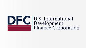 U.S. International Development Finance Corporation (DFC)