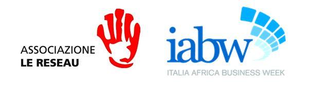 Italia Africa Business Week (IABW)