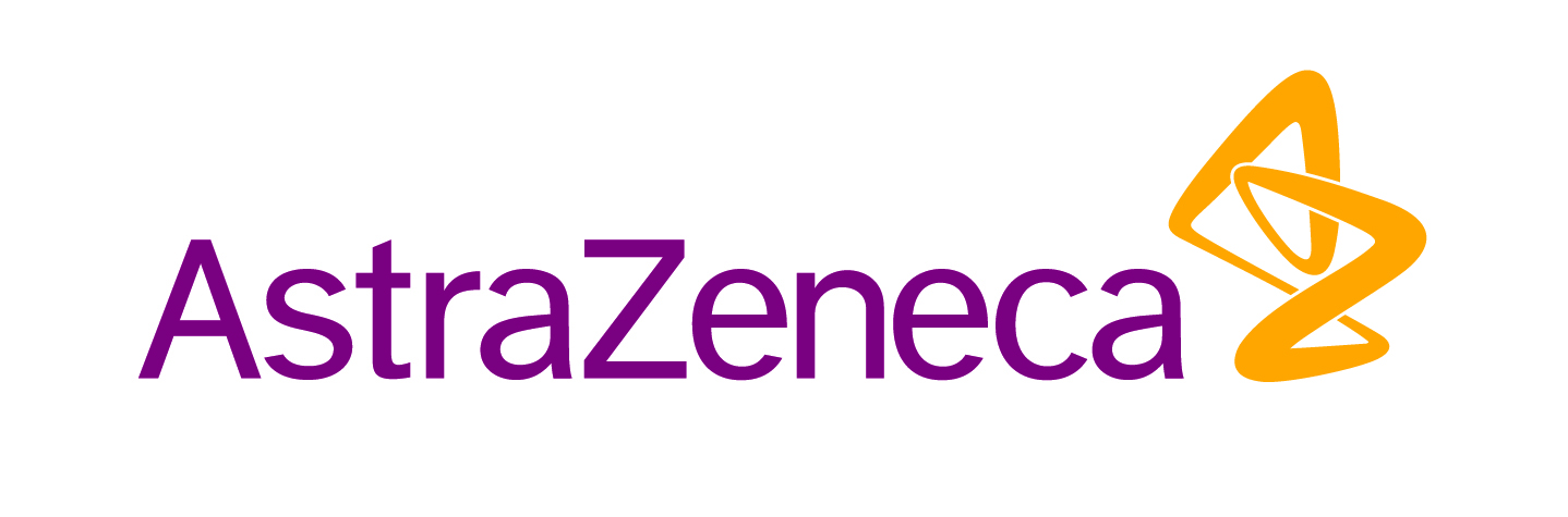 AstraZeneca delivers life-changing health access initiatives across African Continent in 2020