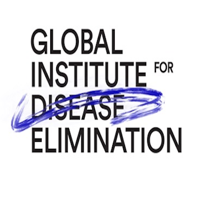 The Global Institute for Disease Elimination (GLIDE)