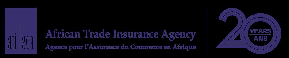African Trade Insurance Agency (ATI)