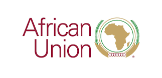 African Union Commission (AUC) organizes Executive Leadership Training course on Public Policy, Management & Migration Governance