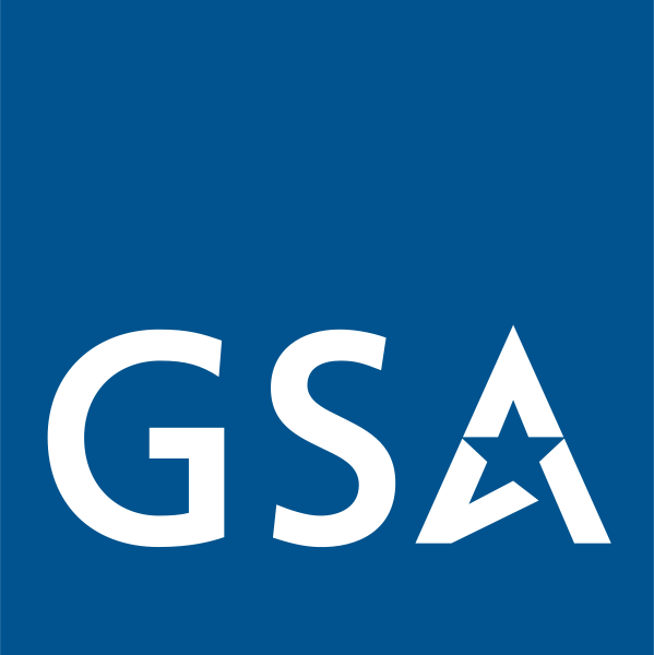 The U.S. General Services Administration (GSA) Announces Presidential Innovation Fellows for 2019
