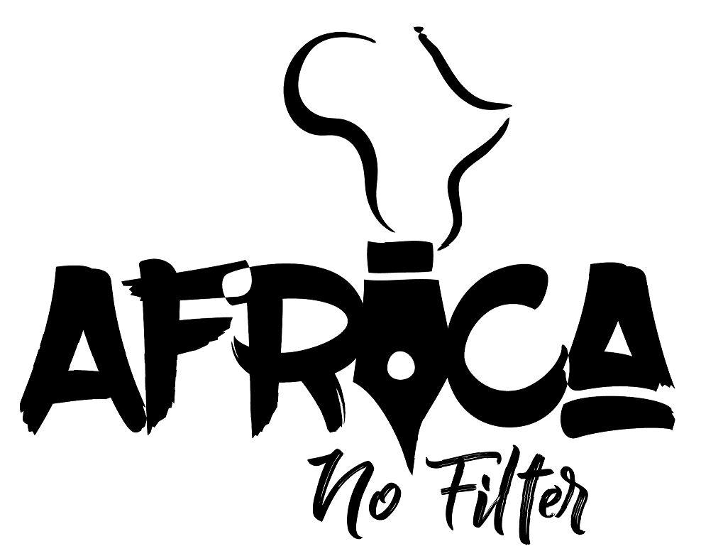 Africa No Filter