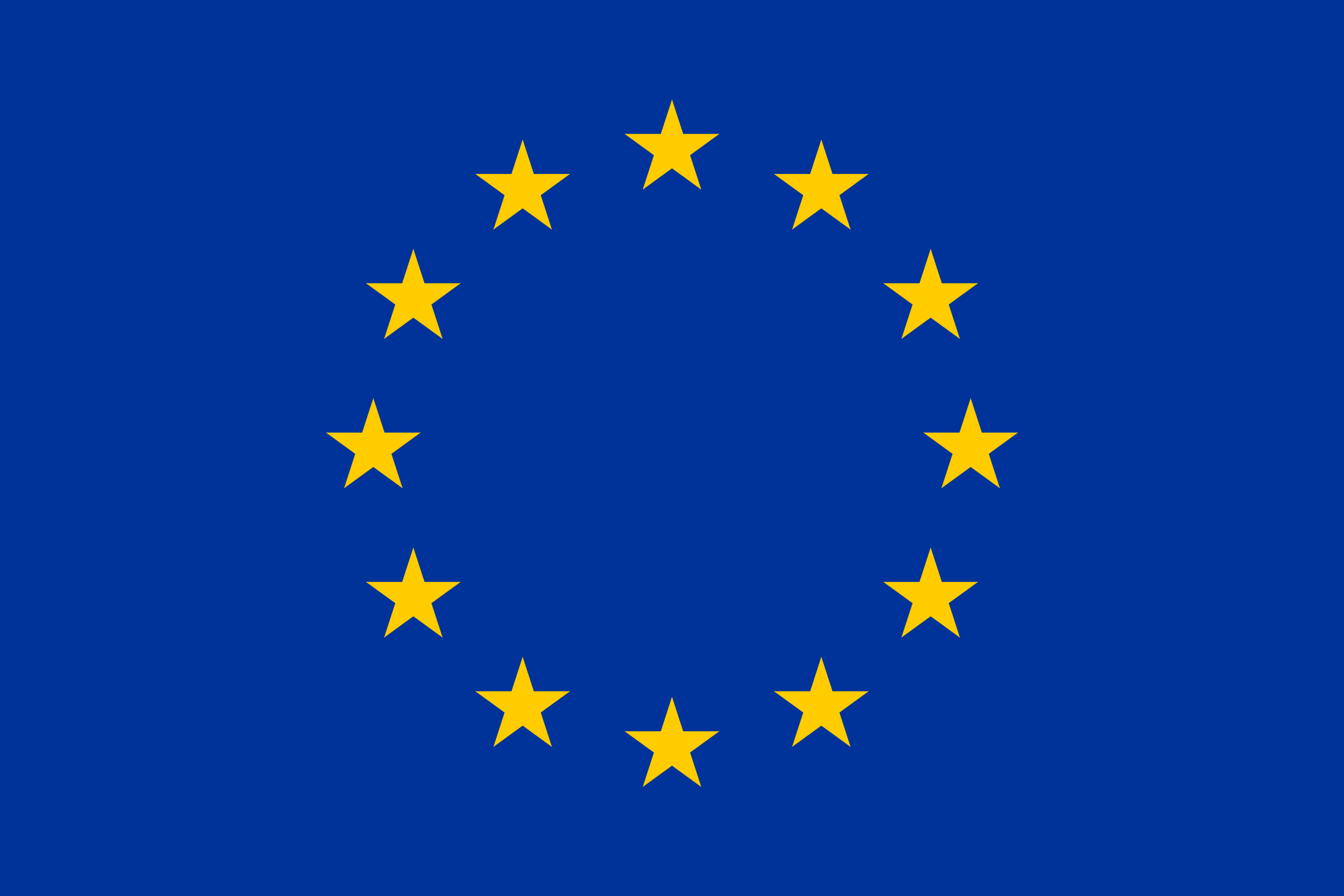 EU Delegation to Kenya