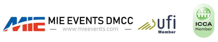 MIE Events DMCC