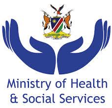 Coronavirus - Namibia: COVID-19 Update 21January 2021