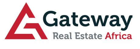 Gateway Real Estate Africa