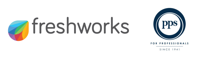 √ Professional Provident Society (PPS) Elevates Digital Transformation by Integrating with Freshworks - Best price