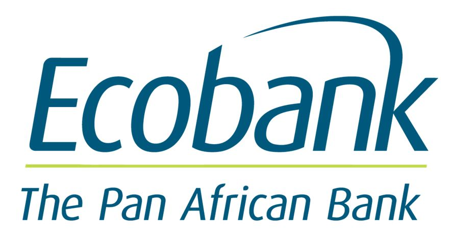 Ecobank and Google collaborate to keep children learning during the COVID-19 pandemic