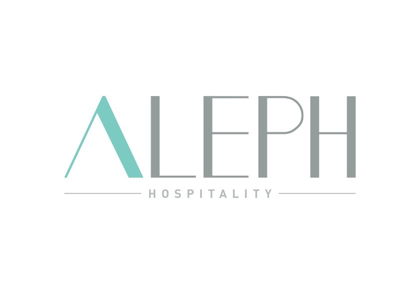 Aleph Hospitality