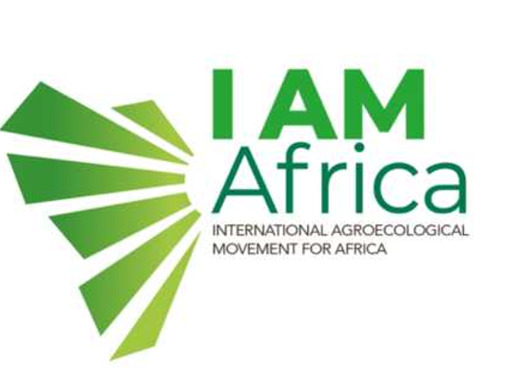 Launch of the multilateral coalition dedicated to Agro-Ecology in Africa: International Agroecological Movement For Africa, (Iam Africa)