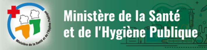 Ministère de la Santé et de l´Hygiène Publique, Côte d'Ivoire