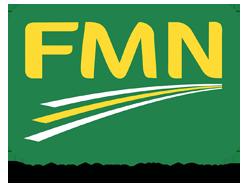 Flour Mills of Nigeria (FMN Group)