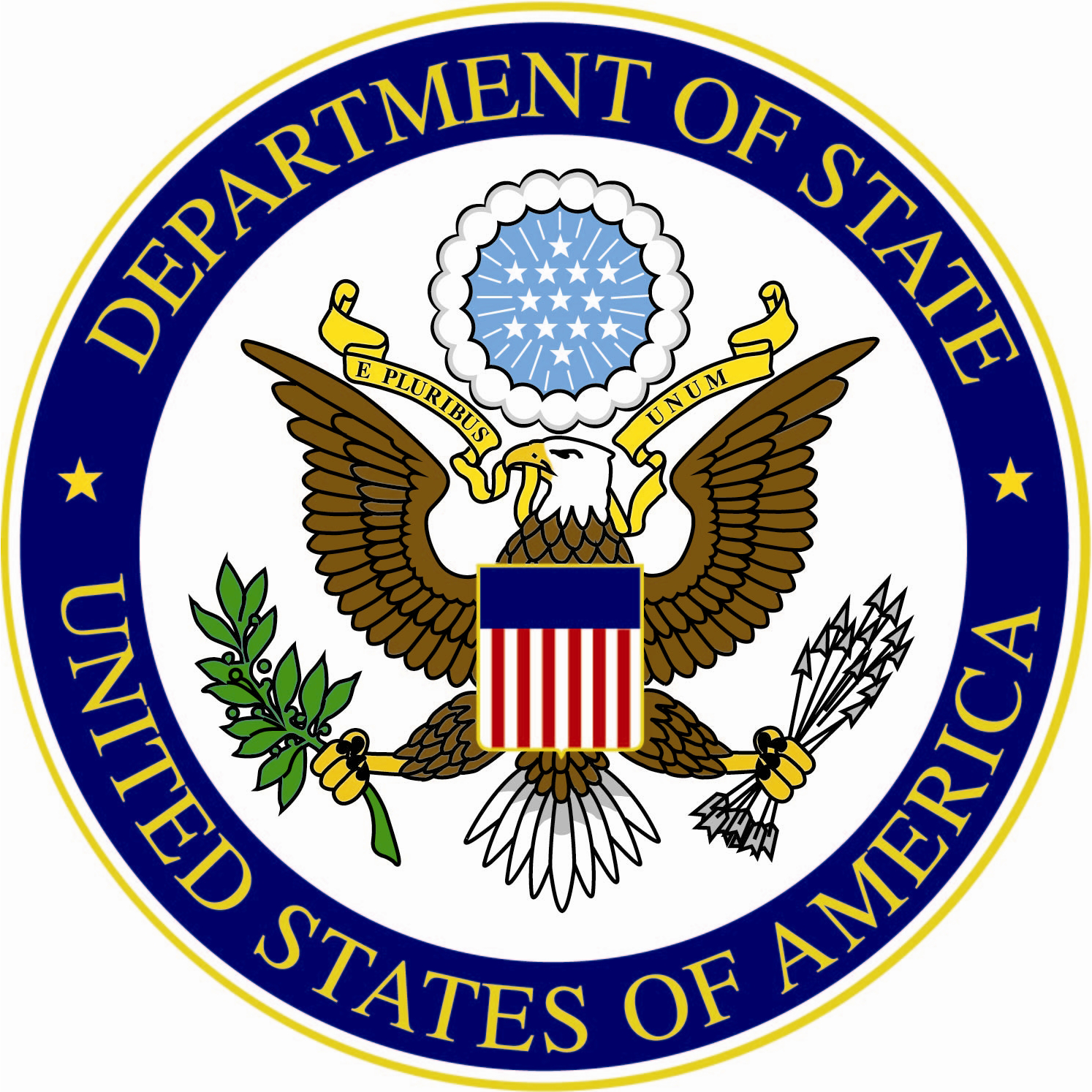 Embassy of the United States - Accra - Ghana