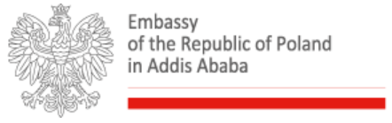 Embassy of the Republic of Poland in Ethiopia