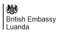 British Embassy Luanda