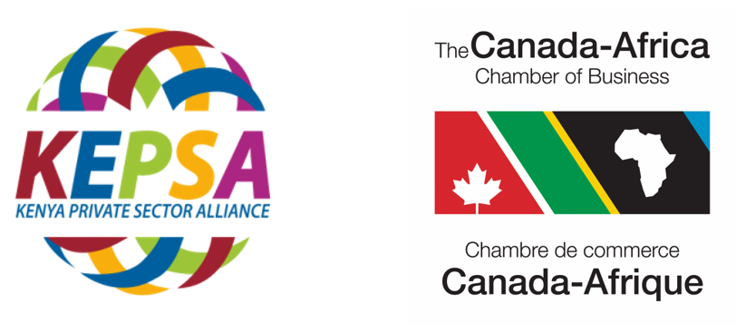 The Canada-Africa Chamber of Business
