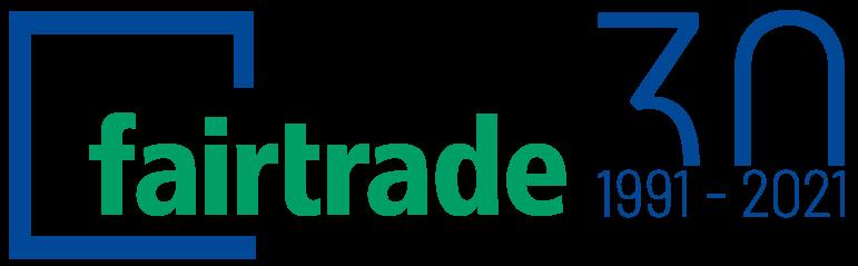 Fairtrade Messe und Ausstellungs GmbH & Co. KG
