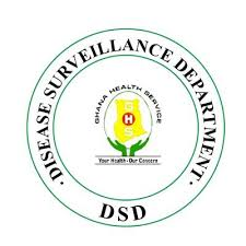 Disease Surveillance Department, Ghana Health Service