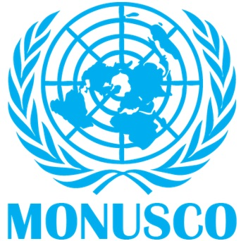 Mission de l'Organisation des Nations unies en République démocratique du Congo (MONUSCO)
