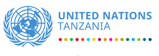 UN Information Centre Dar es Salaam