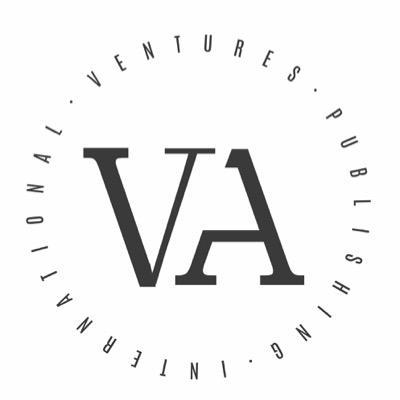 Ventures Africa