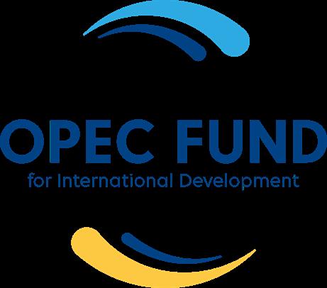 OPEC Fund
