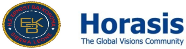 Horasis: The Global Visions Community
