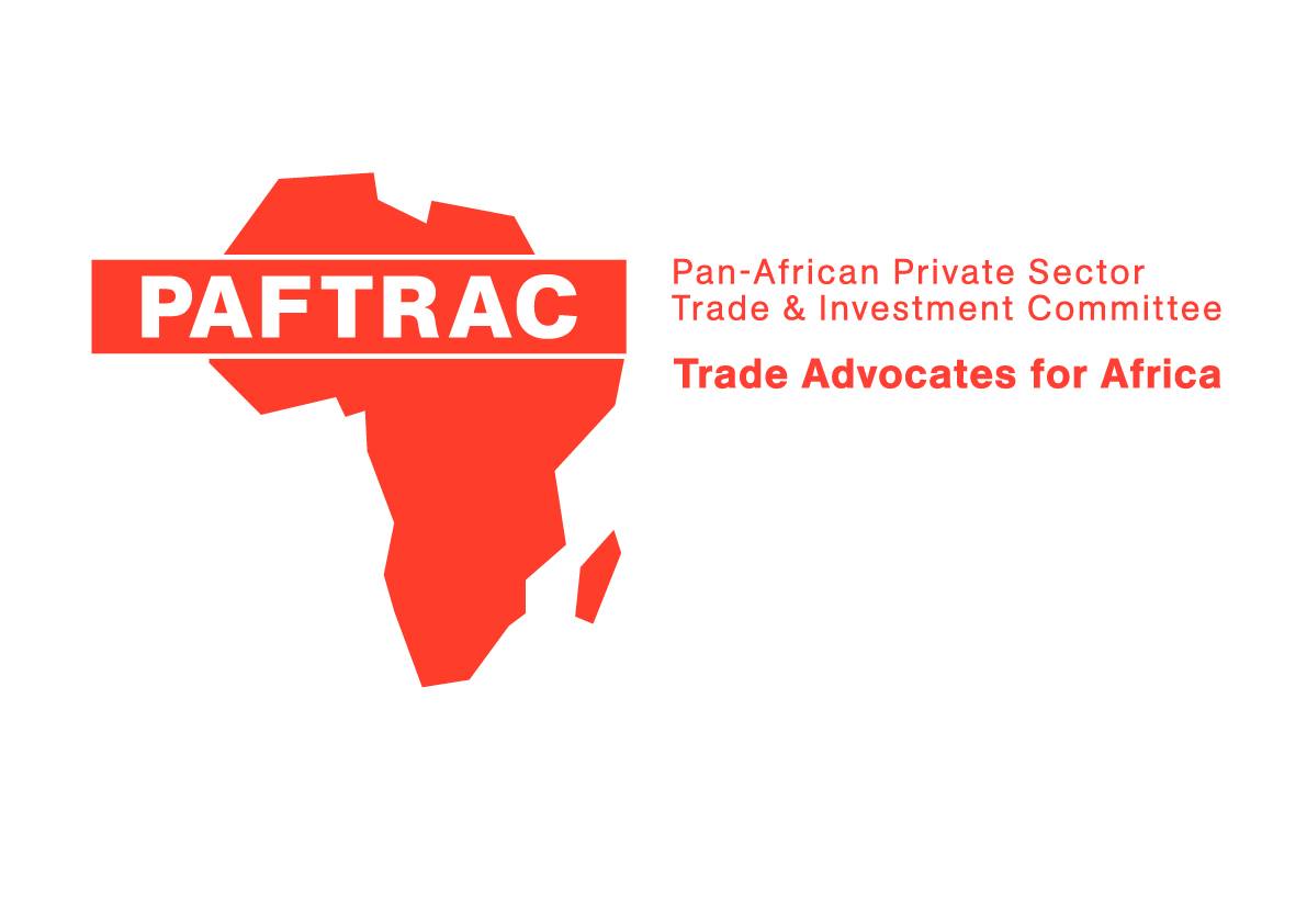 Pan-African Private Sector Trade and Investment Committee (PAFTRAC)
