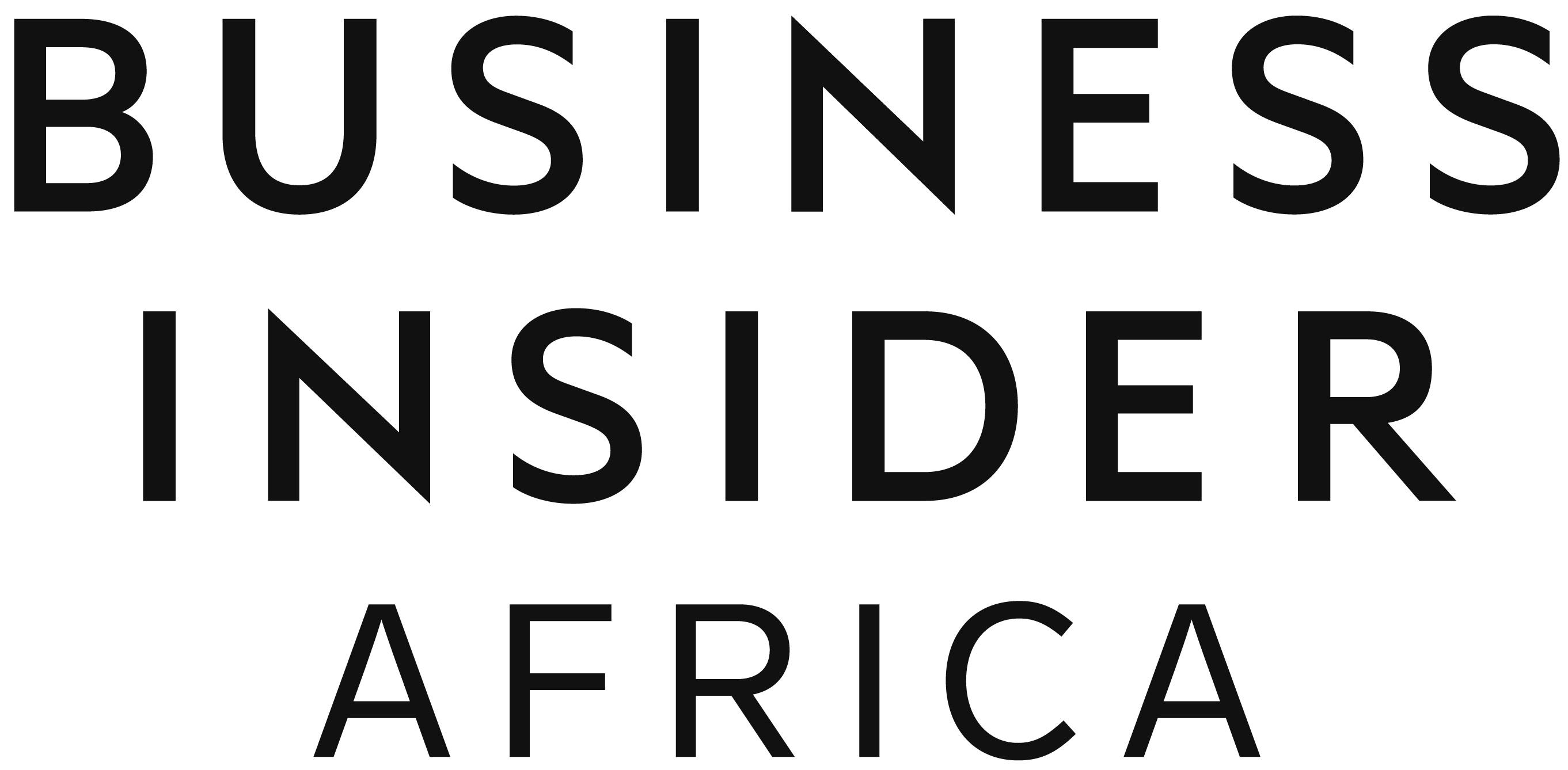 Business Insider SSA
