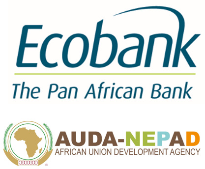 African Union Development Agency-NEPAD (AUDA-NEPAD)