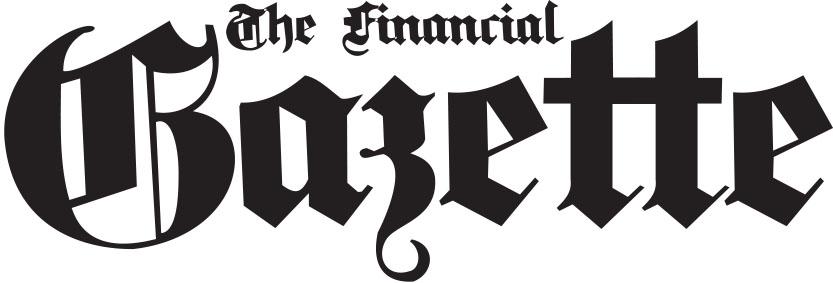 Financial Gazette Newswire